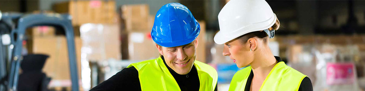 nebosh-award-in-health-and-safety-at-work